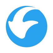 太平洋下载 icon
