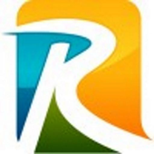 Royal TV android player icon