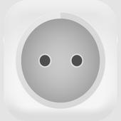 TriggerHome icon