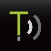 TAPP - Tracker icon