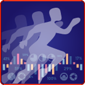 fitMate icon