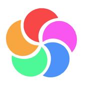 配色库 - 颜色百科全书,颜色搭配的好帮手,设计师必备 icon