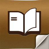 ACBooks icon