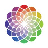 Color Picker 2017 icon
