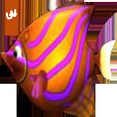 大魚吃小魚 icon
