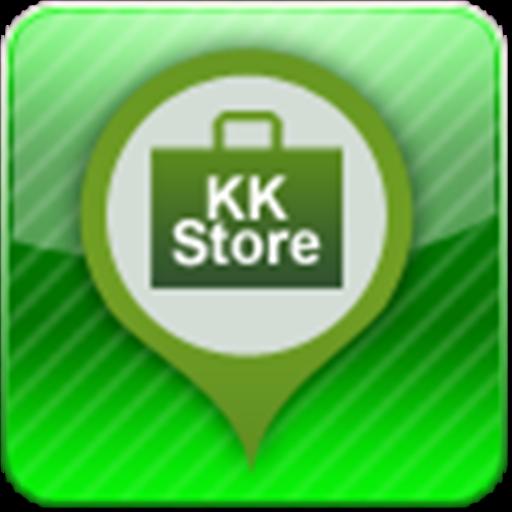 KKStore APK
