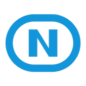 SwitchTool icon