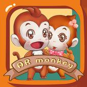 哎呀小猴 icon