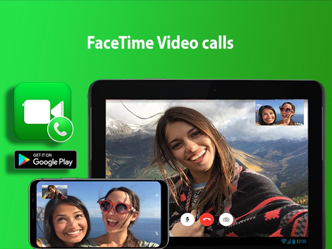 Google video chat free download.
