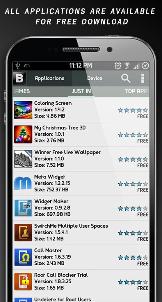blackmart alpha ad free apk