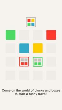 Boxes screenshot 3