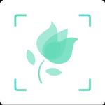 形色 - 拍照識花識別植物 APK