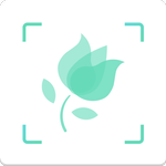 PictureThis - Plant Identification APK