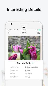 PictureThis - Plant Identification apk 截圖