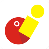 Dinfo icon
