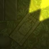 Dark Escape icon