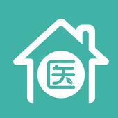 丁香医生 icon