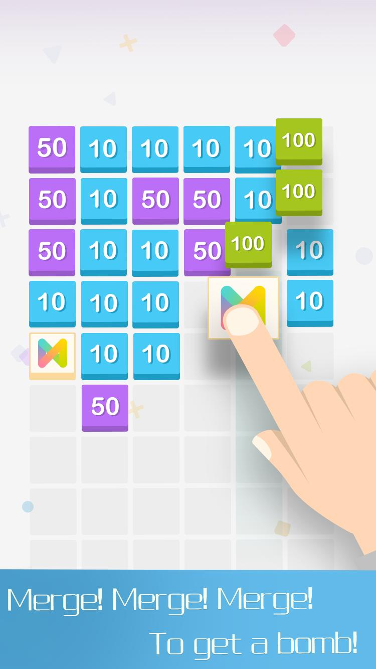 Stack Block For Android Apk Download