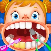 Little Lovely Dentist icon