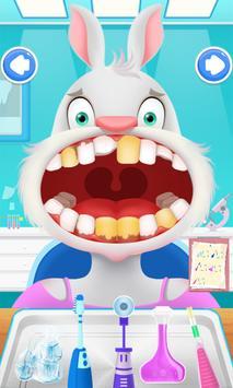 Little Lovely Dentist screenshot 3