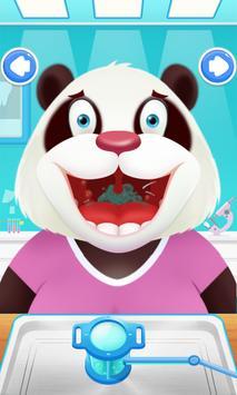 Little Lovely Dentist screenshot 4