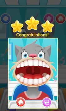 Little Lovely Dentist screenshot 5