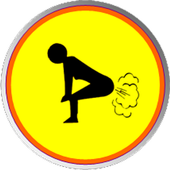 Fart Sound King icon