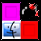 Associate Free icon