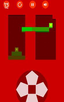 Blocky Box apk screenshot