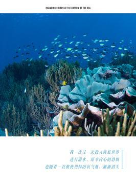 海底摄影系列 apk screenshot