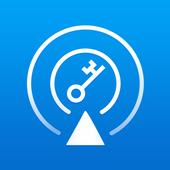 极光VPN(永久免费) icon