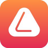 Svp X1 icon