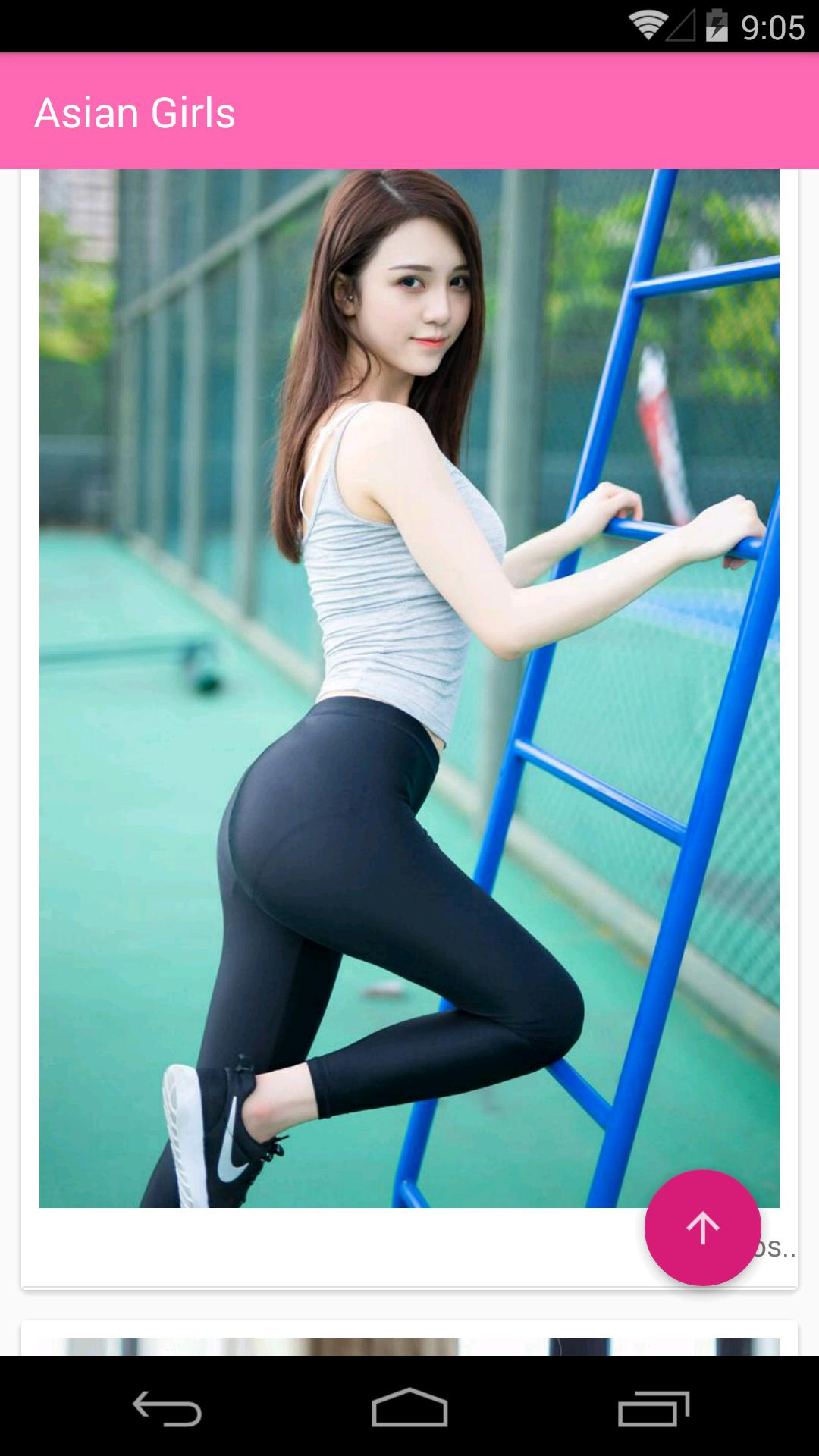 asian sexy chat
