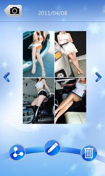 Snap Snap - Free apk screenshot