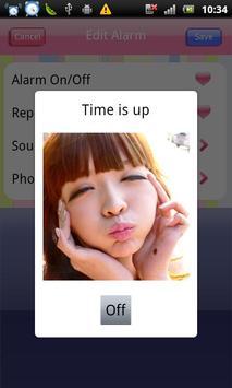Lover's call best funny apk screenshot