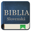 Slovenská Bibilia biểu tượng