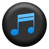 Fast Simple MP3 downloader icon