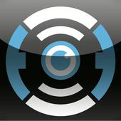 Sendow icon