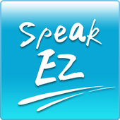SpeakEZ English icon