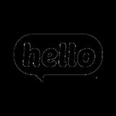 AutoHello icon