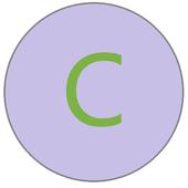 简易做菜协助 icon
