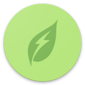Leaf Dictionary icon