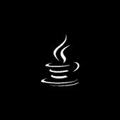 CoffeeShop icon