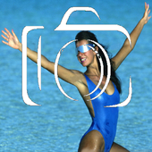 Camera Filter Live Extreme icon