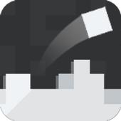 シネ!ブロック! icon