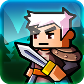 Endless Quest icon