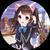 Sweet Lolita Avatar: Make Your Own Lolita Avatar APK