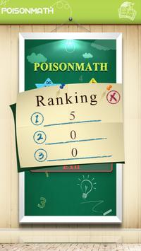 PoisonMath screenshot 3