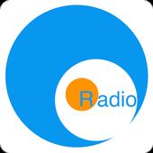 华语马来西亚收音机, 马来西亚广播, 马来西亚FM icon