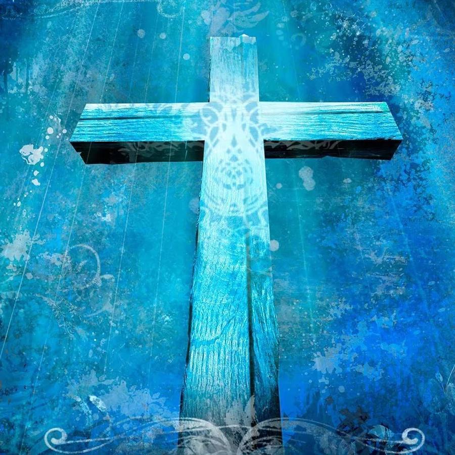 моей печке крест картинки имени все эти праздники